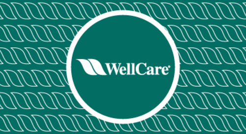 How WellCare Accelerated Big Data Delivery To Improve Analytics