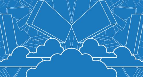 Case Study: Refactoring A Monolith Into A Cloud-Native App (Part 3)