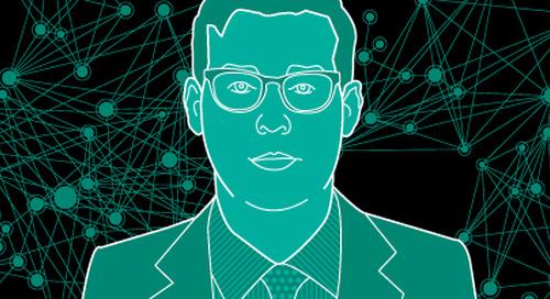 Pivotal People—Meet Jeff Kelly, Former Wikibon Big Data Analyst