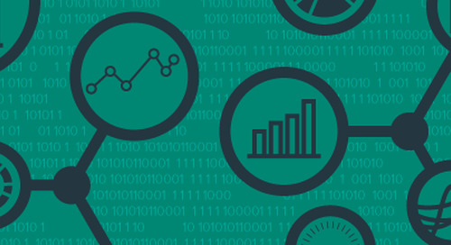 Scoring-as-a-Service To Operationalize Algorithms For Real-time