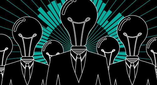 Business Intelligence Is Dead, Long Live Business Intelligence