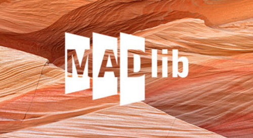 New Tools To Shape Data In Apache MADlib