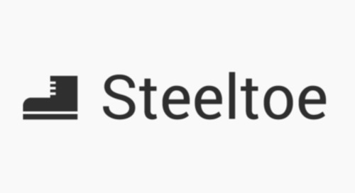 Introducing Steeltoe RC1, A Microservices Toolkit for .NET