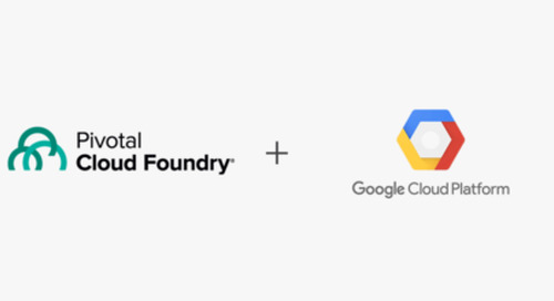 7 Ways Pivotal And Google Simplify Cloud-Native For The Enterprise