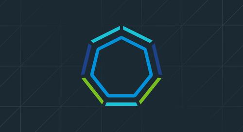 VMware Tanzu Kubernetes Grid Overview