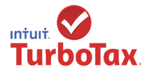 Paycor Announces New TurboTax Integration