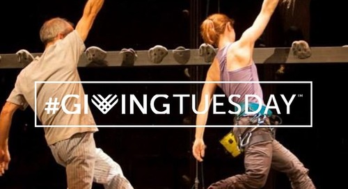 8 Organizations to Support on Giving Tuesday