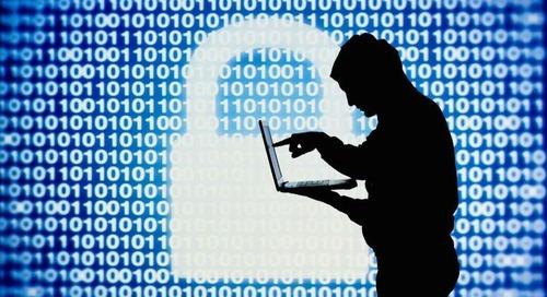 Juniper Research predicts 146 billion digital records will be stolen by 2023