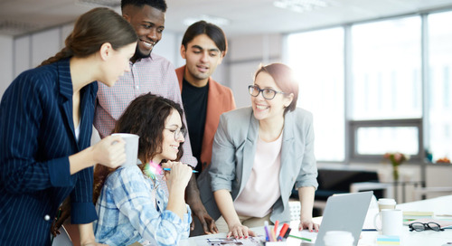 12 Sales Training Ideas You Never Considered