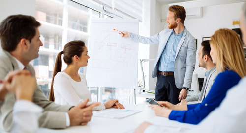 2020 Sales Coaching Resolutions