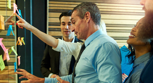 The Importance of Sales Ethics and 5 Ethical Sales Mistakes to Avoid