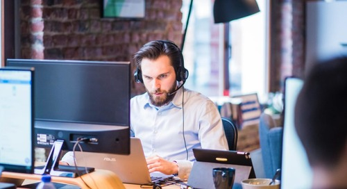 What Is A Customer Success Specialist & Why Your Company Needs One