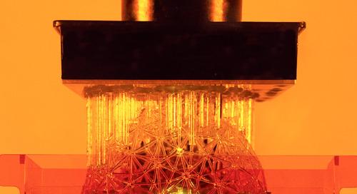 Formlabs – 3D Printers