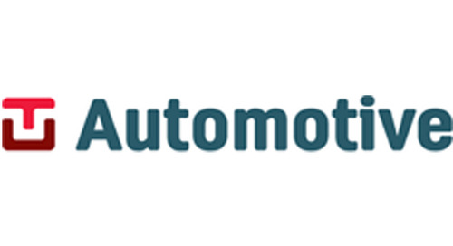 TU Automotive Detroit 2018