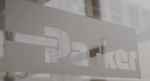 Parker Hannifin – Parker Application Designer