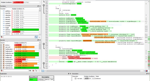 Webinar: How to Improve Qt Testing Coverage with Code Coverage Analysis
