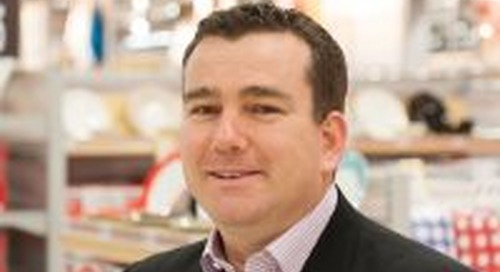 Guest Blog: Raising the IT IQ – Insights from Kmart