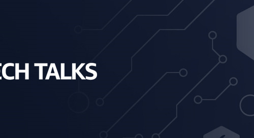 Online Tech Talk July 27: Explore high-performance shared file storage for compute clusters