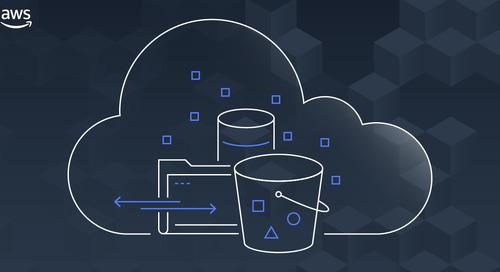Introducing the Storage Migration Acceleration Program
