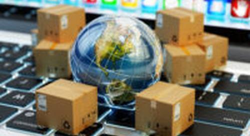 Europese e-commerce sector krijgt één stem in Brussel