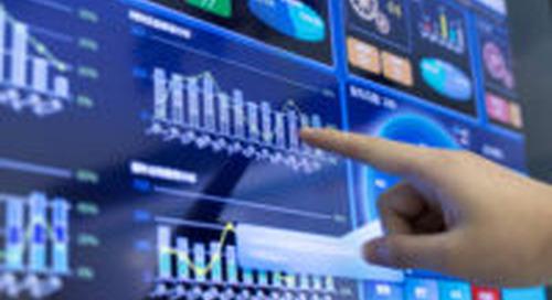 Business Intelligence: 6 redenen waarom logistiek dienstverleners de techniek moet inzetten