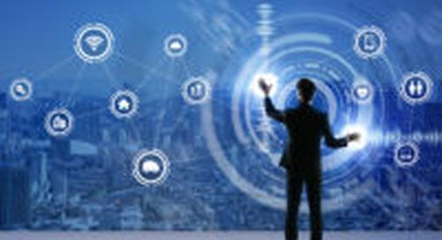 Meeste bedrijven aan de slag met digitalisering douaneprocessen