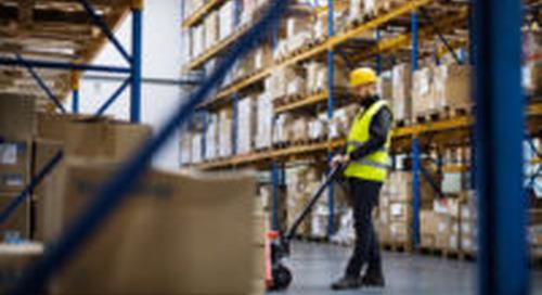 Opgepast: personeelstekort loopt verder op door afname Oost-Europese werknemers
