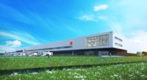 Hema krijgt meer warehousing capaciteit in Nieuwegein