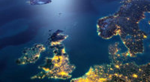 Nederland weer best verbonden land ter wereld