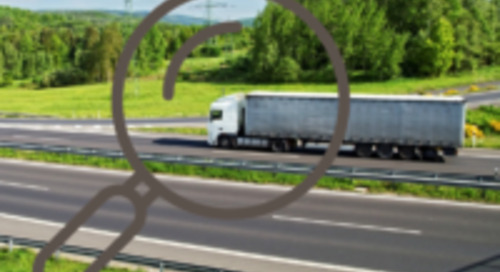 Enquête Top 100 Logistiek Dienstverleners van start