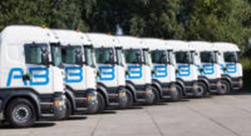 Conflict vakbonden en AB Texel loopt verder op