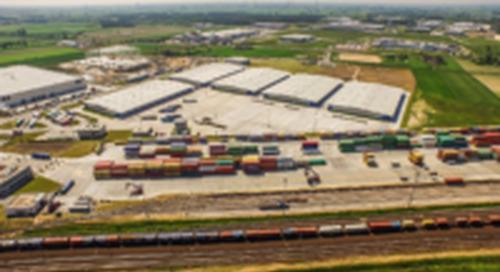 Nijhof-Wassink verkoopt Poolse opslag activiteiten aan Katoen Natie