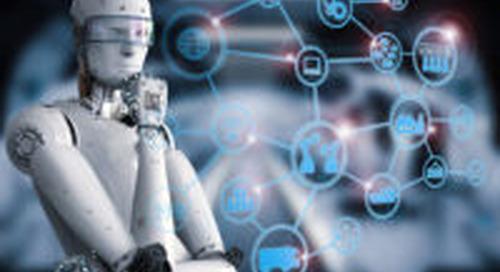 Kabinet investeert miljarden in artificial intelligence