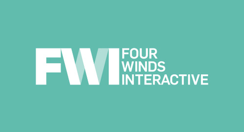 FWI DIRECT: Directory Solutions for Corporate Enterprises