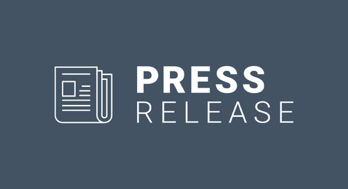 Four Winds Interactive Announces Strategic Partnership with Vista Equity Partners