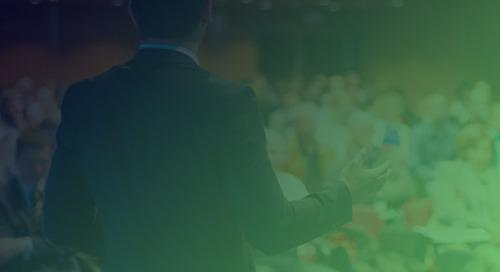 Qt World Summit 2017 Call for Presentations