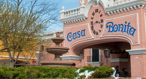 Denver's 14 Best Theme Restaurants