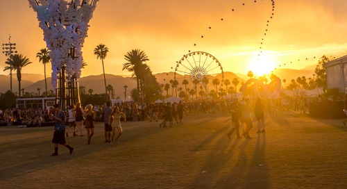 The Official 2016 Coachella Food Lineup