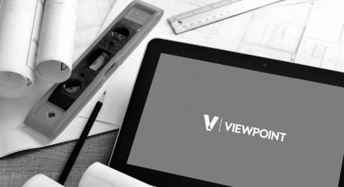 Recap: The Value of Business Intelligence Webinar