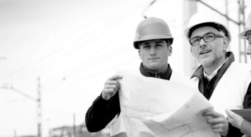 3 Ways Construction Contractors Can Expand to New Markets
