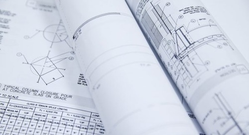 Managing the Complexities of Construction Drawing Sets