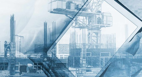 State of the Construction Industry: August 2019 Roundup