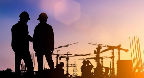 State of the Construction Industry: September 2019 Roundup
