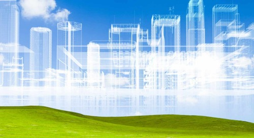 Increase Your Environmental Compliance through Smarter Systems and Software Solutions