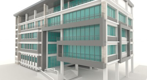 Why It's Time for Contractors to Adopt Collaborative BIM