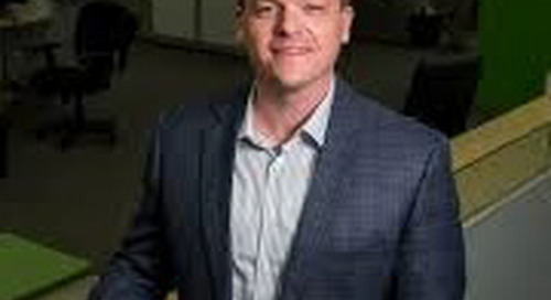 Hireology CEO Talks Dealership People, Processes and Recruiting