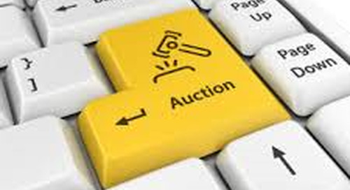 4 Ways To Turn Auction Cars Into Advantage At Your Store