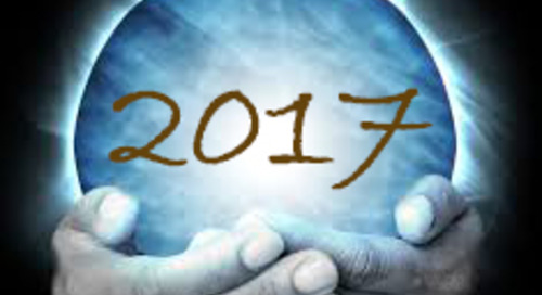 4 Ways To Increase Profitability In 2017