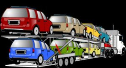 Three Pointers To Maximize Purchased Unit Profitability