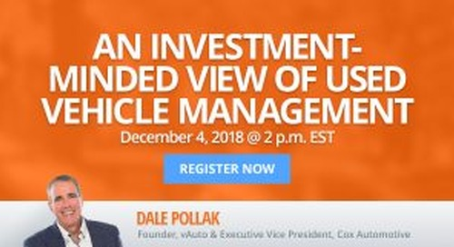 Webinar Alert: A Deeper Look At Provision ProfitTime And Its Potential